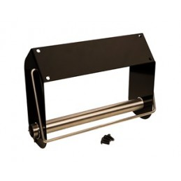 Hand Towel Rack for...
