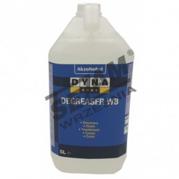 Zmywacz DEGREASER WB 5 L...